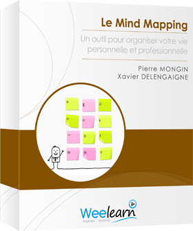 wee learn mindmap