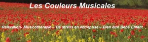 couleurs musicales