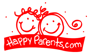 logo-happyparents-new-300x182