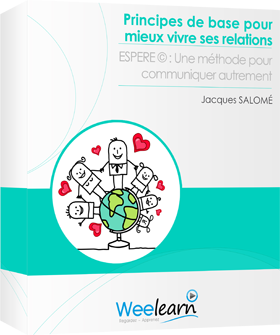 wee learn relations salomé