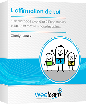 wee learn affirmation soi